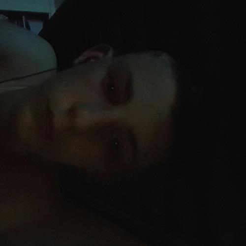 lennon James doran22's avatar
