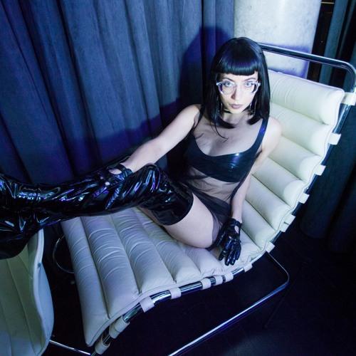 Mistrix Sade NYC Dominatrix's avatar