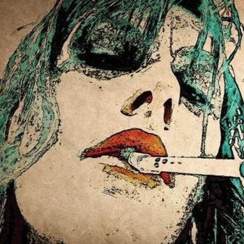 Renz Wilde's avatar
