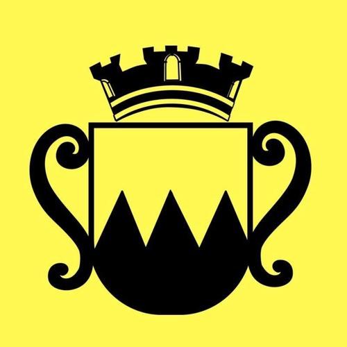 Prefeitura de Ouro Preto's avatar