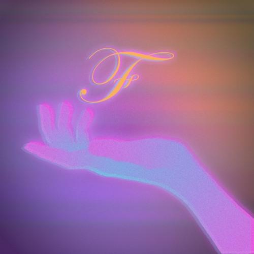 Frezio's avatar