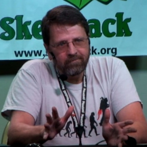 Ben Davis's avatar