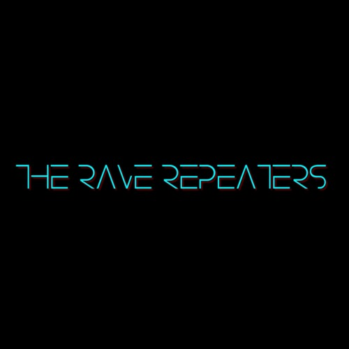 THE RAVE REPEATERS's avatar
