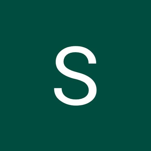 Stephanie Sheffield's avatar