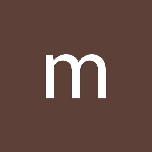 madrem's avatar