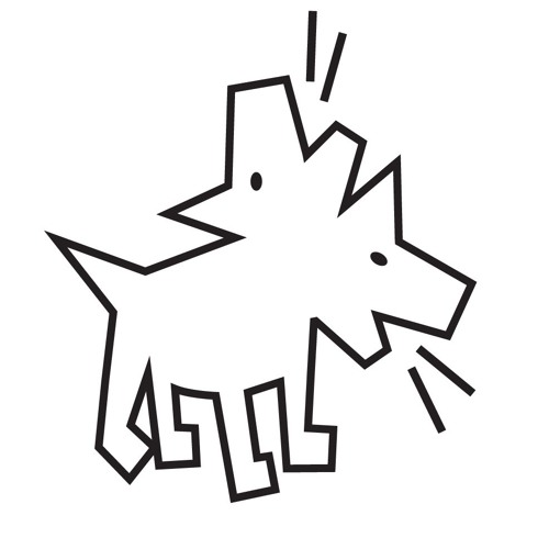 Dawg Yawp's avatar