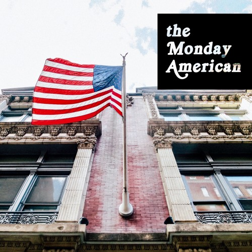 The Monday American: A History Podcast's avatar