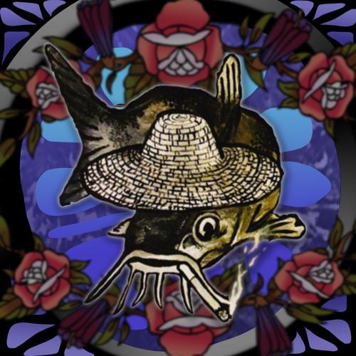 Catfish & Sons's avatar