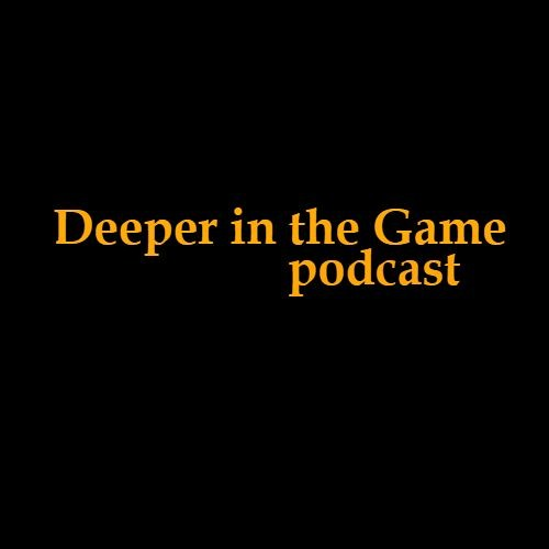 YPMN Episode 3 - Women in Videogames