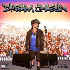 Chasin' My Dream