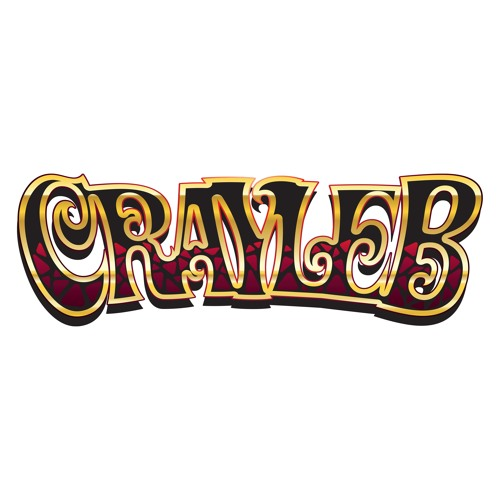CRAYLEB's avatar