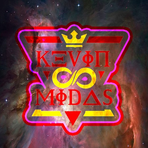Kevin Midas's avatar
