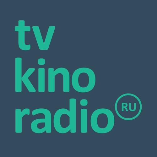 tvkinoradio's avatar