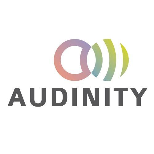 audinity's avatar