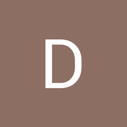 Daniel Pfeiffer's avatar