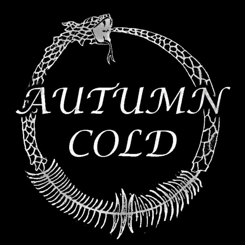 Autumn Cold's avatar