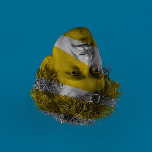Arthur Petri's avatar