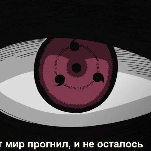 Vladislav's avatar