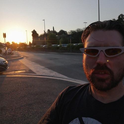 Niro Perrone's avatar
