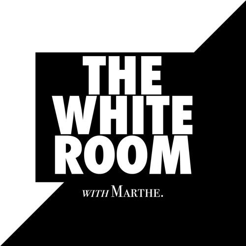 The White Room's avatar