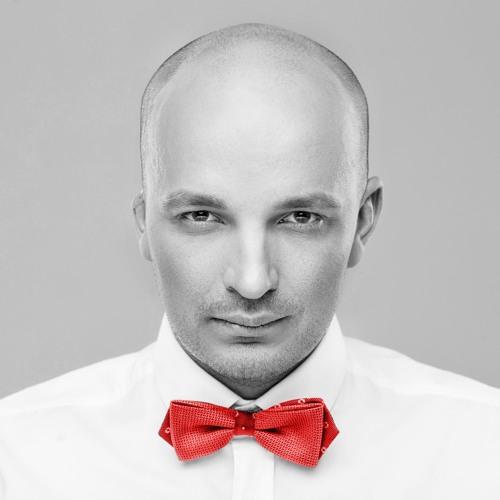 pitkinmusic's avatar