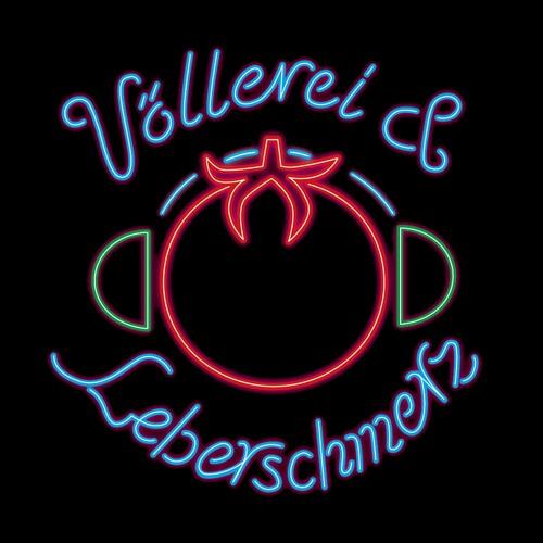 Völlerei und Leberschmerz's avatar