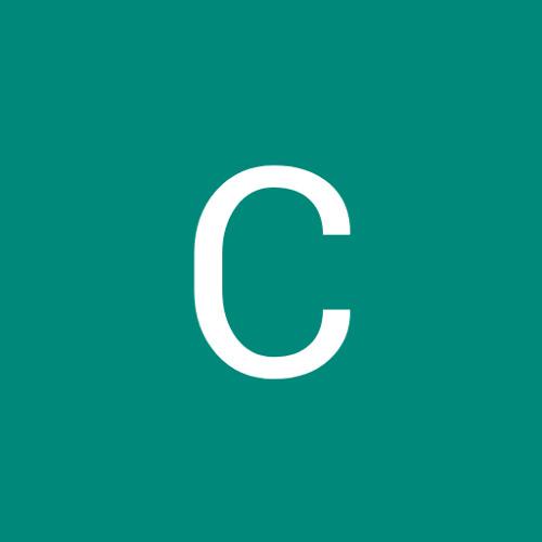 Carson Thaxton's avatar