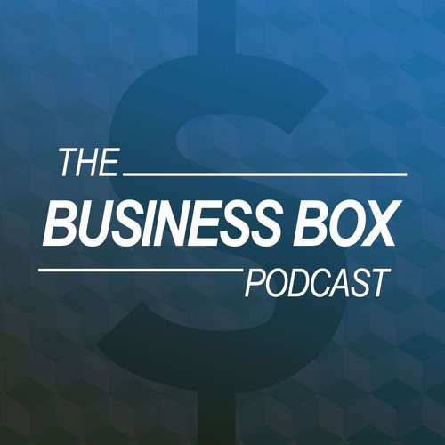 208: BusinessBox Special - Book Publishing in Saudi Arabia