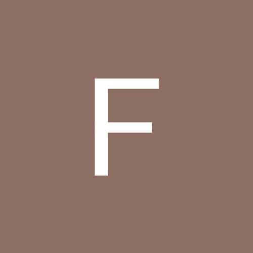 Faith Kasakatira's avatar