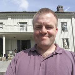 Anton Johansson 5