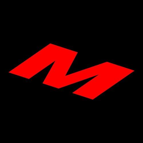 MOTIVE SOUND's avatar