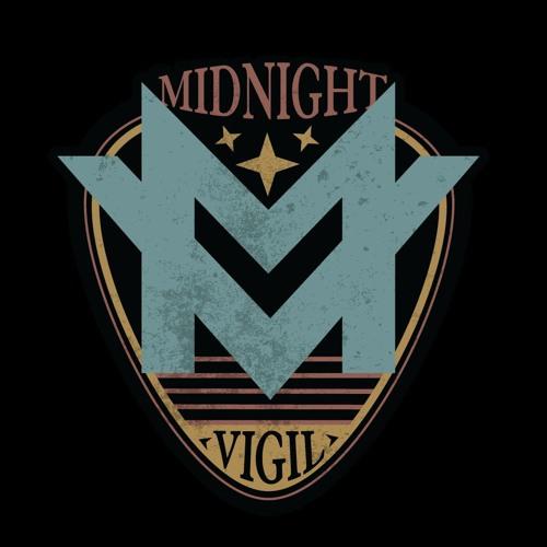 Midnight Vigil's avatar