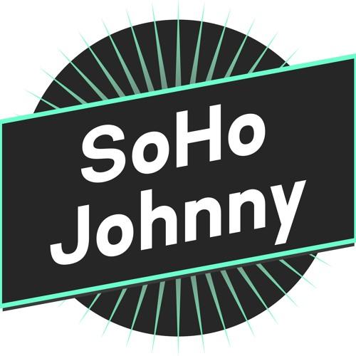 SoHoJohnny's avatar