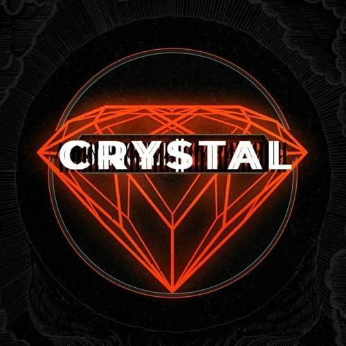 CRY$TAL's avatar