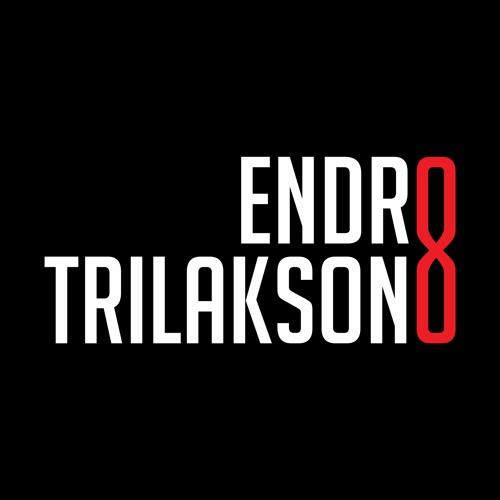Endro Trilaksono's avatar