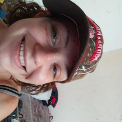 crstna's avatar