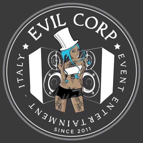 KEKK (Evil Corp)'s avatar