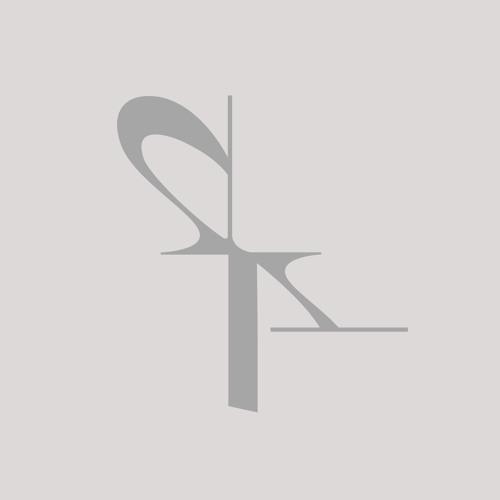 Spiritual Advisor's avatar