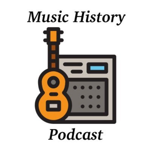 Episode 3 - The Birthplace Of Country Music