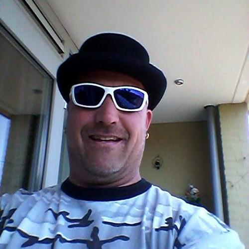 kalepaushauz's avatar