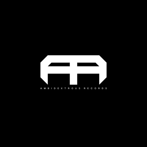 Ambidextrous Records's avatar
