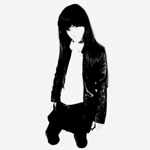 Devin Millar's avatar