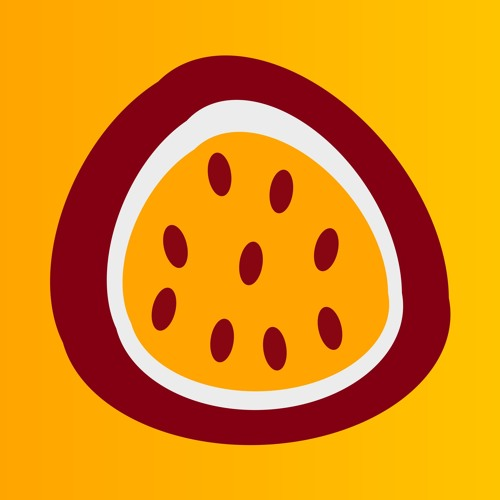 Fruits de la Passion's avatar