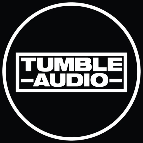 Tumble Audio's avatar