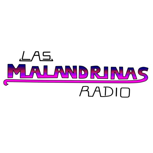 Las Malandrinas Radio's avatar