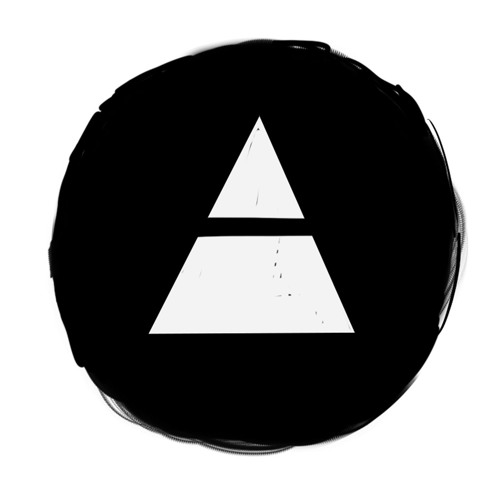 antiplastikaudio's avatar