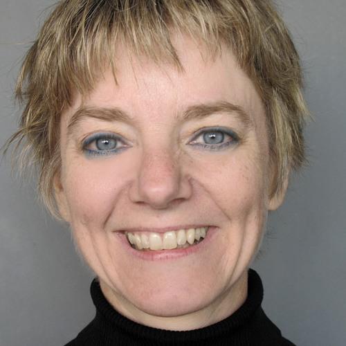 Brigitte Poulin's avatar