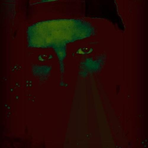 Inzanebrain's avatar