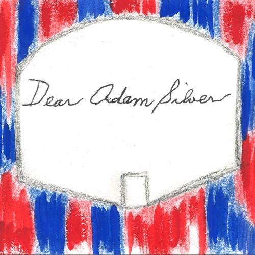 Dear Adam Silver's avatar
