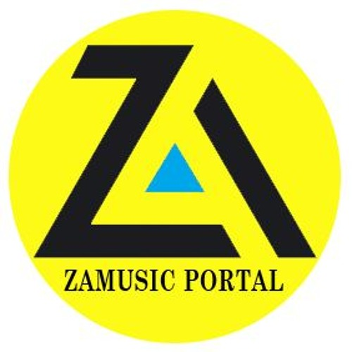 ZAMUSIC PORTAL's avatar